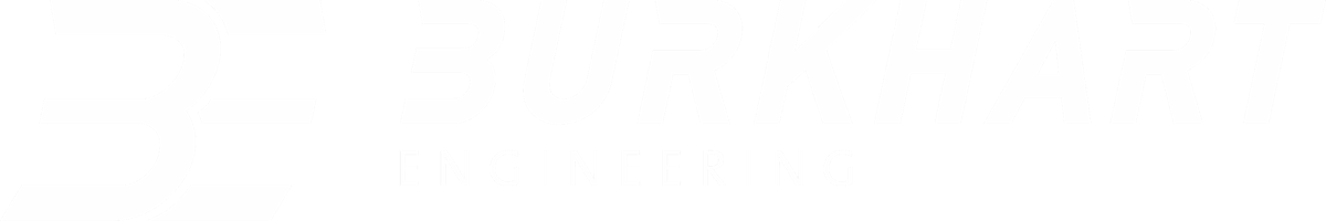 Burkhart Engineering