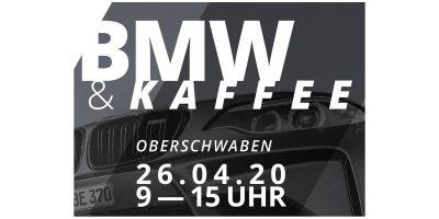 BMW&KAFFEE2020