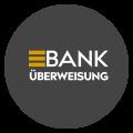 bank_überweisung